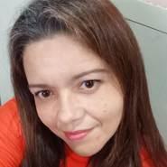angienbh's profile photo