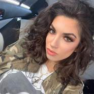 mellisas379063's profile photo