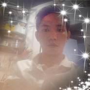 ngocq29's profile photo