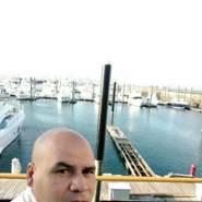 giovannim677687's profile photo