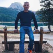 johndrincic's profile photo