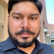 muradb363052's profile photo