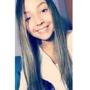 geraldineh88013's profile photo