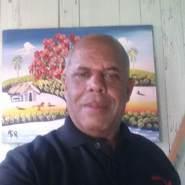 carlosdanielp8's profile photo
