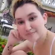 bellaj810443's profile photo