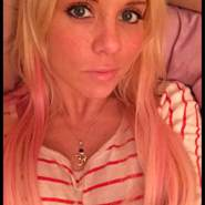 eda8325's profile photo