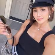 usernk43769's profile photo