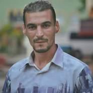 mohamedj996770's profile photo
