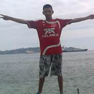 oscar915643's profile photo