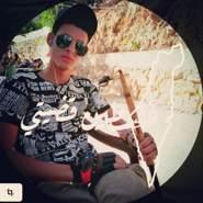 bilala949385's profile photo