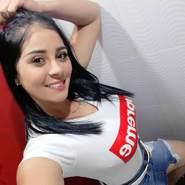 kellymary232343's profile photo