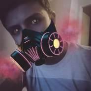 alvaror751044's profile photo