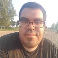 kevinbosque's profile photo