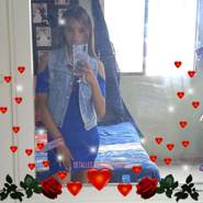 veronicat61564's profile photo