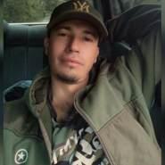Andrezoro94's profile photo