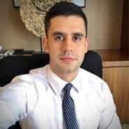 userpm628's profile photo