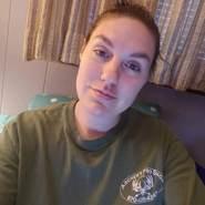 lindab816522's profile photo