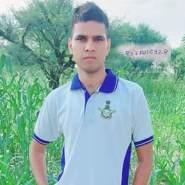 sandeepk880205's profile photo