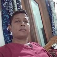 jadub42's profile photo