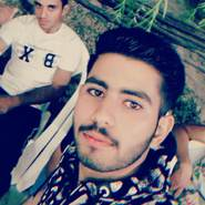 amirk478564's profile photo