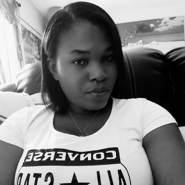 wilene903236's profile photo