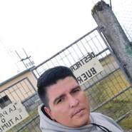 elderp200341's profile photo
