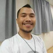 johna394940's profile photo