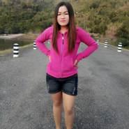 netnapap893444's profile photo