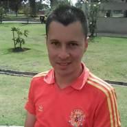 nestorv775252's profile photo
