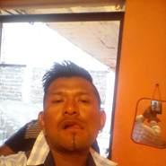 joelm361927's profile photo