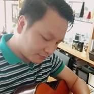 alexj497463's profile photo