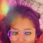 sandrah29's profile photo