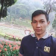 moha713208's profile photo