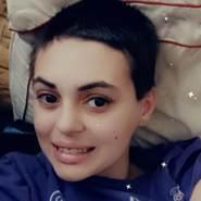 makaylam109213's profile photo