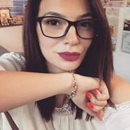 larneya's profile photo