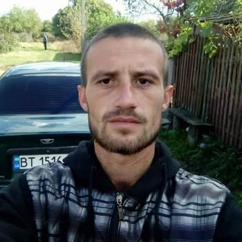 vovaberezovskiy60765_Dnipropetrovska Oblast_独身_男性