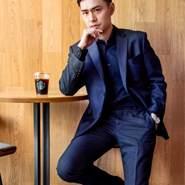 ak88126's profile photo