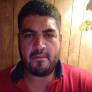 tonoe93's profile photo