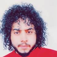 abdo707544's profile photo