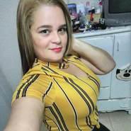 alvinr908346's profile photo