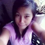 rhadze746367's profile photo