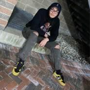 lino707's profile photo