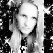 tanjaa11's profile photo
