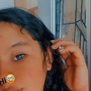 elizabethm624365's profile photo