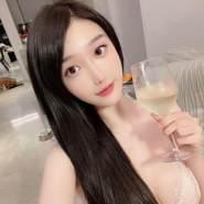 nicolew33321's profile photo