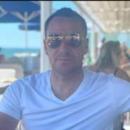 alexanderf733035's profile photo