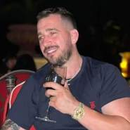 franksonb's profile photo
