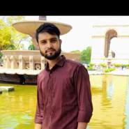 anupr283626's profile photo