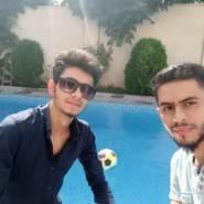 hamoudj402573's profile photo