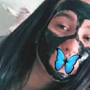 sandras496958's profile photo
